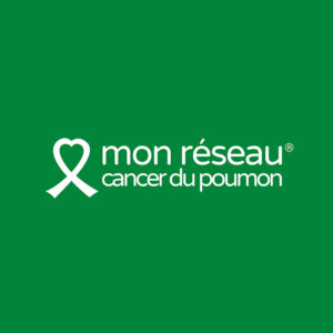 mon-reseau-cancer-poumon-new-rvb